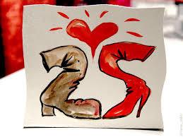 Два сапога — пара…