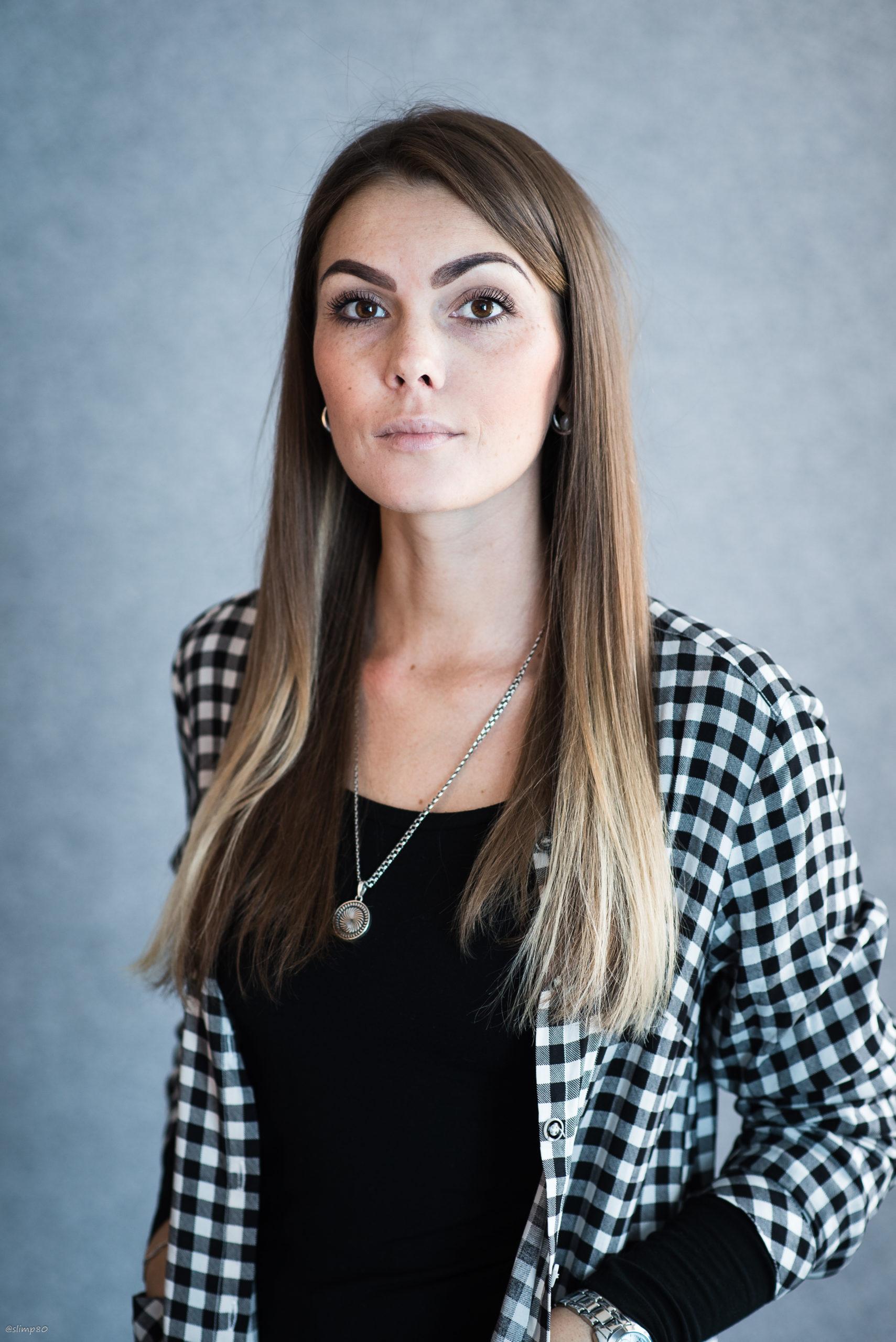 Ярмоц Екатерина