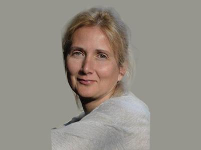 Трофимова Ольга