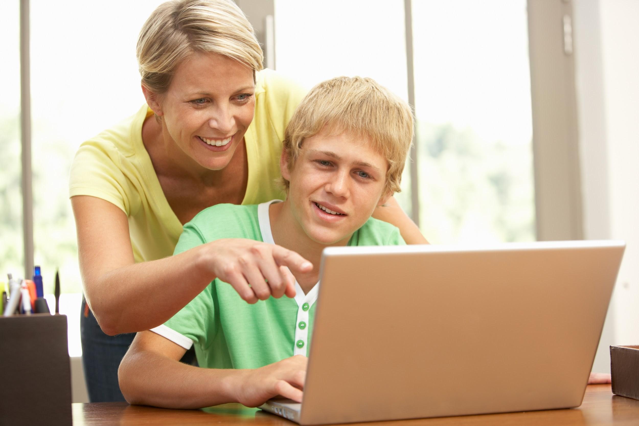 В поисках лучшего: как помочь подростку выбрать профессию?