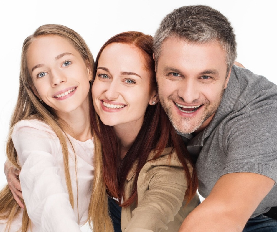 Путь к сердцу подростка — группа поддержки родителей Последняя бесплатная группа в этом проекте!!!!